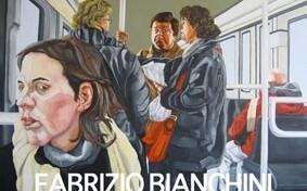 Fabrizio Bianchini Jupiterfab