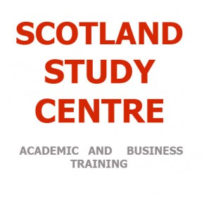 We collaborate with Scotland Study Centre!