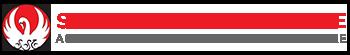 Logo scotland study centre