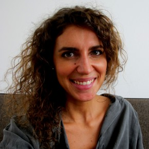 Eva profil